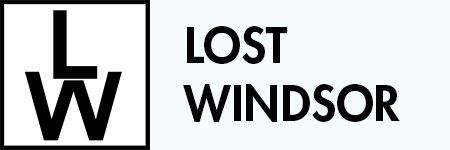 Lost Windsor